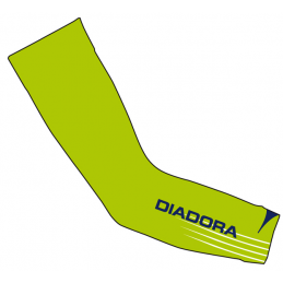 Diadora Manicotti Optical