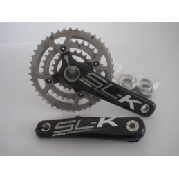 Fsa Guarnitura Mtb Slk BB30