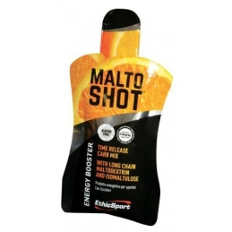 Ethic Sport Malto Shot Energy Booster 30ml