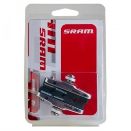 Sram Portapattini Red 2012 e Red 22