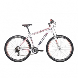 Atala Bici Mtb Replay 27.5'' VB Antracite/Bianco Opaco