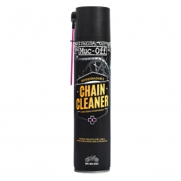 Muc-Off Pulitore Catena 400 ML