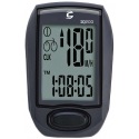 Cannondale Ciclocomputer IQ2000 11 Wireless