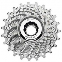 Campagnolo Cassetta Veloce UD 9 V