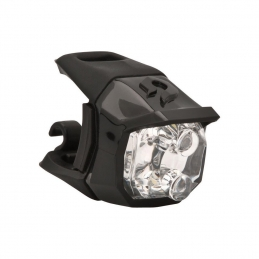 Blackburn Luce Led Voyager Click Anteriore