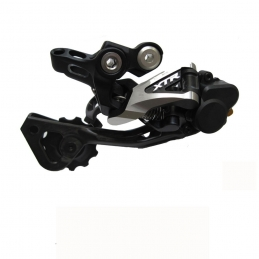 Shimano Cambio Xtr M986 Shadow Plus 10v