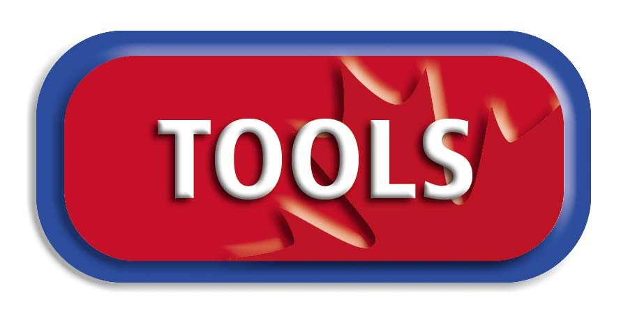 Point Tools