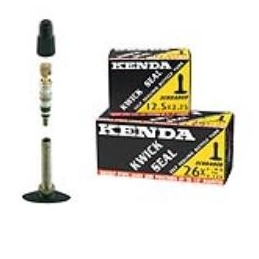 Kenda Camera 26x1.90/2.2 v.fr. 40mm kwick