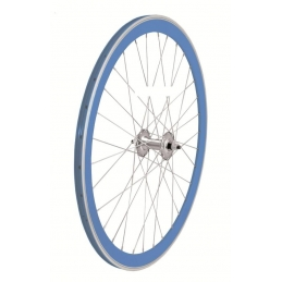 Ruote Fixed Calibre Ruota POST Scatto Fisso Fixed Blu 40700BSSKPOST