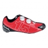 Spiuk Scarpe Corsa Z15RC Carbon Red