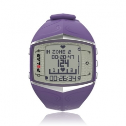 Polar Polar Cardio FT60 Lady