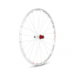 Vuelta Ruote Speed One R3 White