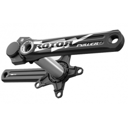 Rotor Misuratore Power Lt Road 110 Black