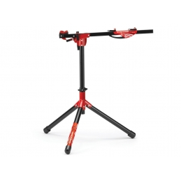 Elite Cavalletto Workstand Race Pro E06309