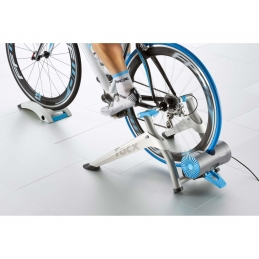 Tacx Rullo I-Vortex TTS 4 Basic + Skyliner