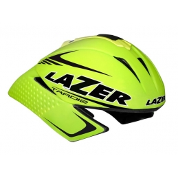 Lazer Helmet Chrono Tardiz Flash Yellow