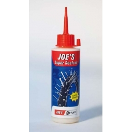 Joe's No Flats Sigillante Super Sealant 125ml  309551005