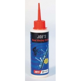 Joe's No Flats Sigillante Road Racers 125ml 309551015