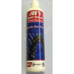 Joe's No Flats Sigillante Super Sealant 500ml