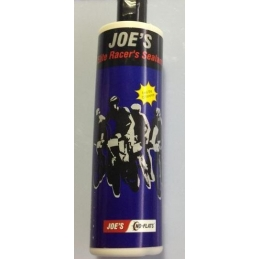 Joe's No Flats Sigillante Elite Racers 500ml 309551020