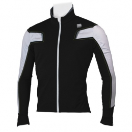 Sportful Giacca Circuit Softshell 110828