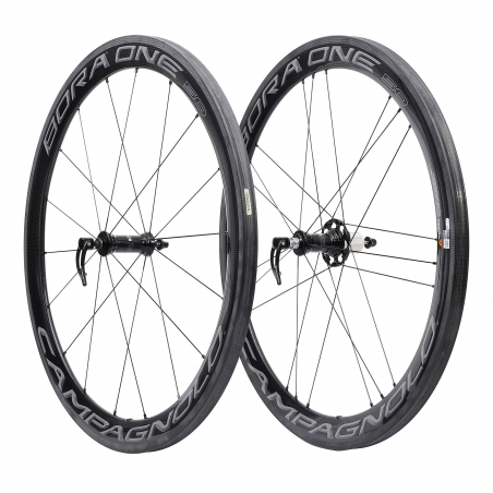 Michelin Camera D'Aria Airstop Butly V52