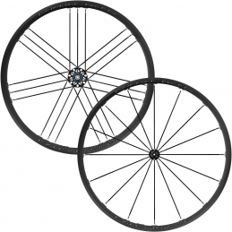 Campagnolo Ruote Shamal Mille wh15-shcfrx1b