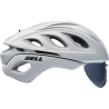 Bell Helmets Star Pro Shield White Marker BS061