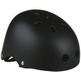 Michelin Helmet Mx Treme Bmx Matt Black  910421