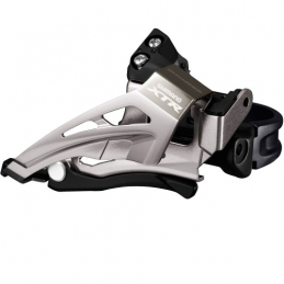 Shimano Deragliatore Xtr 9025 Low Top Swing 2/11S 2015