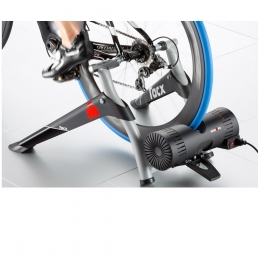 Tacx Rullo Ironman T2050  T2050