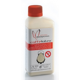 Effetto Mariposa Sigillante Caffelatex 250ml