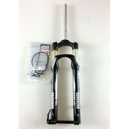 RockShox Forcella Revelation RL 27.5 Black 100mm  5441