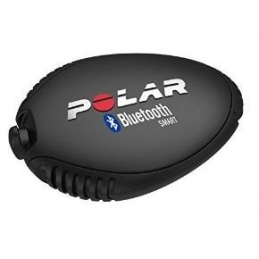 Polar Sensore Stride Sensor Bluetooth Smart 91053153