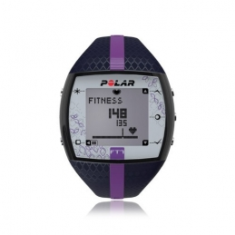Polar Cardio FT7 Lady 90051045