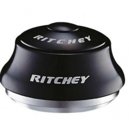 Ritchey Serie Sterzo Comp Black 15.3mm Top Cap IS42/28.6  R20133