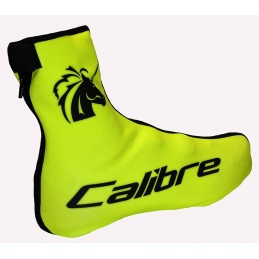 Calibre Copriscarpe  Windtex Yellow Fluo