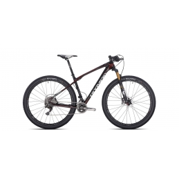 "Olympia Bici Mtb Iron 29"" Team 1 2015"