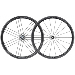 Campagnolo Ruote Bora One 35 Dark Label Cop.