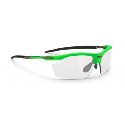 Rudy Project Occhiali Rydon Green Fluo