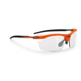 Rudy Project Occhiali Rydon Orange Fluo Sn797874NNF8