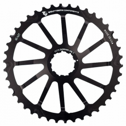 Wolf Tooth Pignone Giant Cog 10V