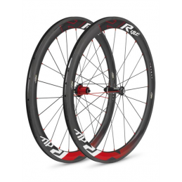 Fir Ruote R2 Clincher Carbon 2015