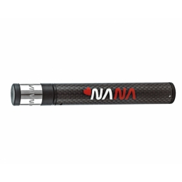 Barbieri Minipompa Nana Carbon Light NANA/0008