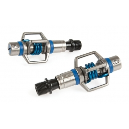 Crankbrothers Pedali Eggbeater 3