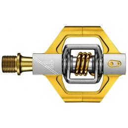 Crankbrothers Pedali Candy 11