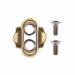 Pedali Crankbrothers Tacchette Premium Cleats  10060