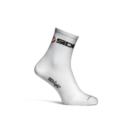 Calze Sidi Calza Light Bianco Team 02 PCALZALIGHT/10