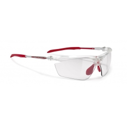 Rudy Project Occhiali Magster Crystal Photochromic SN667396
