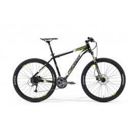 Merida Bici Mtb Big Seven 300